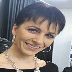 Tijana Đurđević